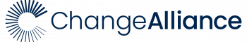 Logo_gedreht_hex#00264F